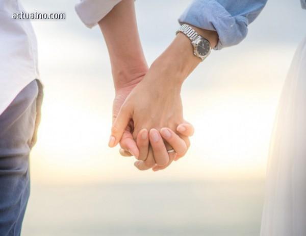 Седмица на брака търси най-дълго женената двойка