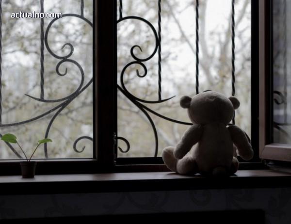 Експерти: Хората трябва да бъдат предупреждавани за правилата за деца в Норвегия