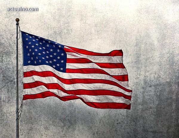 Заплаха срещу военна база в САЩ предизвика тревога