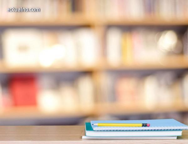 В матурата на седмокласниците догодина няма да има произведения от 5 и 6 клас