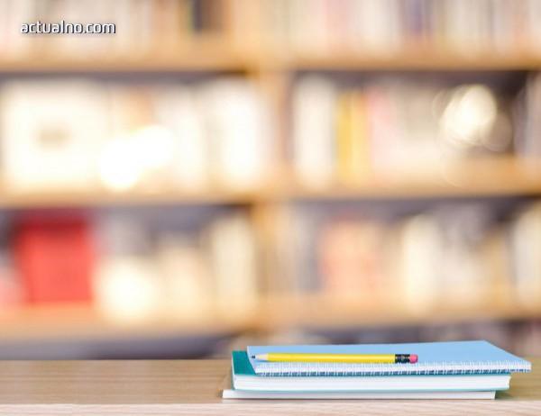 """СУ """"Димчо Дебелянов"""" във Варна ще остане в списъка на средищните училища"""