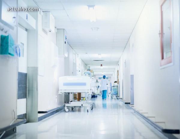 Глас от БСП за здравеопазването: Какъв нов модел, като никой не обели дума досега?