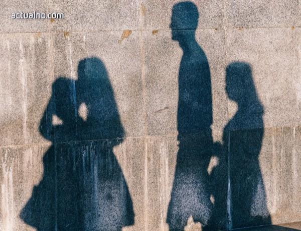 Експерт: Има ръст на психичните заболявания при млади хора заради стрес