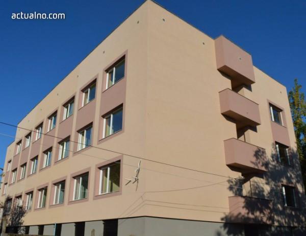 Община Ивайловград продължава с реализацията на проекти в сферата на образованието