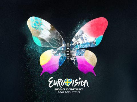 Българската песен на Евровизия 2013