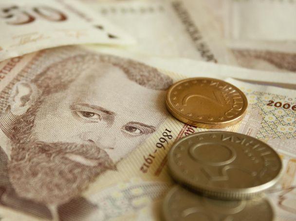 Държавният дълг расте с над 2 млрд. евро за 4 години - Expert.bg