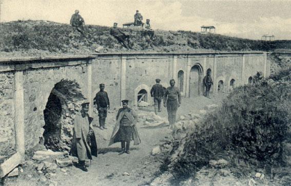 Балканската война A857ff655e