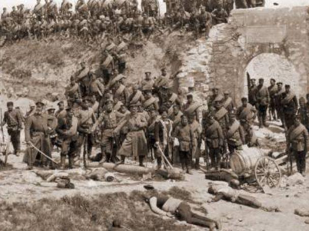 Балканската война Rsrrrrrrrrsr-rr-rrsrrsrrsr-rsrrrss_cada4bbfe4