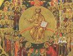Църквата почита Свети преподобни Висарион Чудотворец
