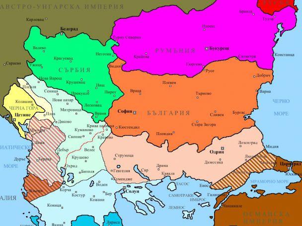 Балканската война Rrrrrrsrr-rrrrr_acc297525a