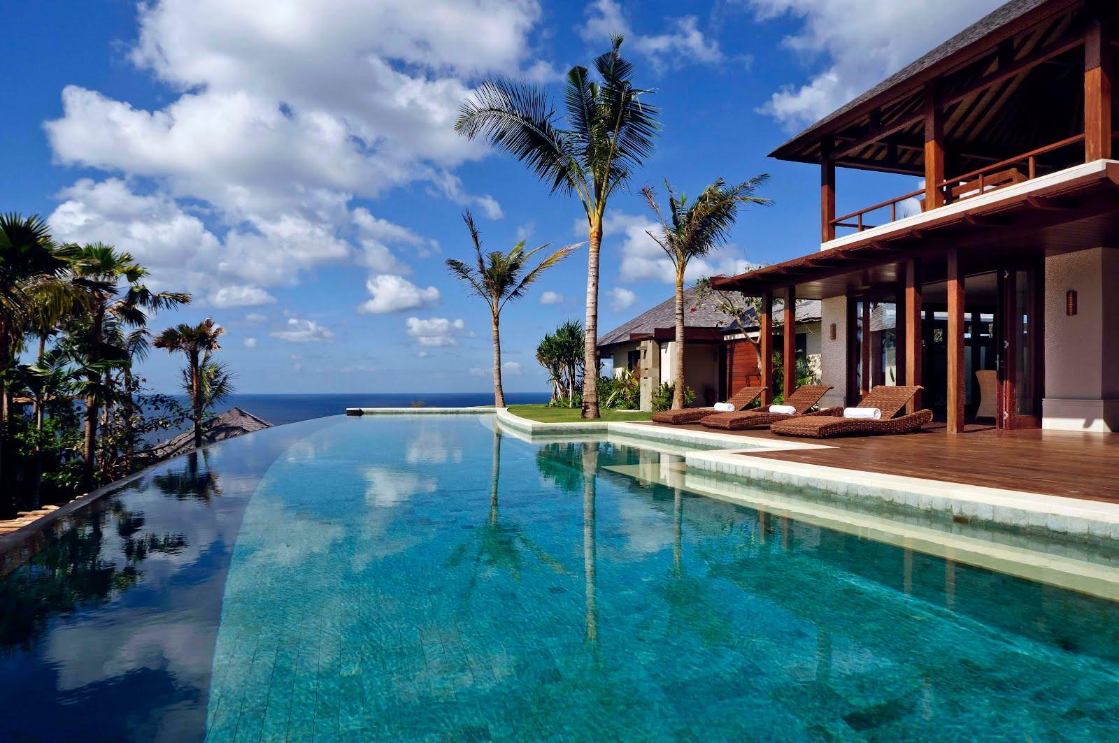 Купить квартиру недорого на берегу моря на тенерифе
