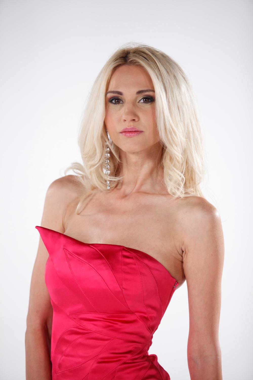 Мисс болгария 2013