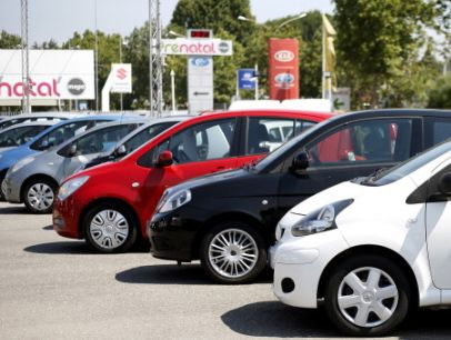 Автомобилните застраховки може да поскъпнат