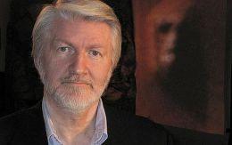 Ричард Хоугланд: Хората вече са живели на Луната