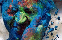 DJ SASH! и Fly Project на Фестивала на цветовете