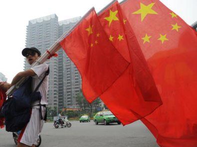 Над 80 млн.китайци живеят в мизерия
