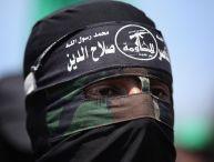 """""""Ислямска държава"""" печели по 800 млн.долара на година"""