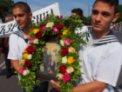 България празнува 24 май