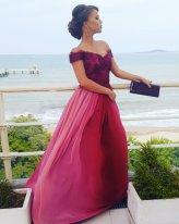 Най-красивите Мис-абитуриентки на Южното Черноморие