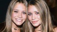 Близначките Олсън са вече на 30. Няма да повярвате как изглеждат днес...