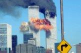 Споменът за 11-ти септември в САЩ