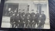Фотоизложба представя противопожарната служба в Асеновград през годините
