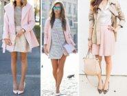 22 модерни идеи за дрехи, които да носиш тази есен