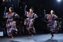 KENZO x H&M с дебют в Ню Йорк
