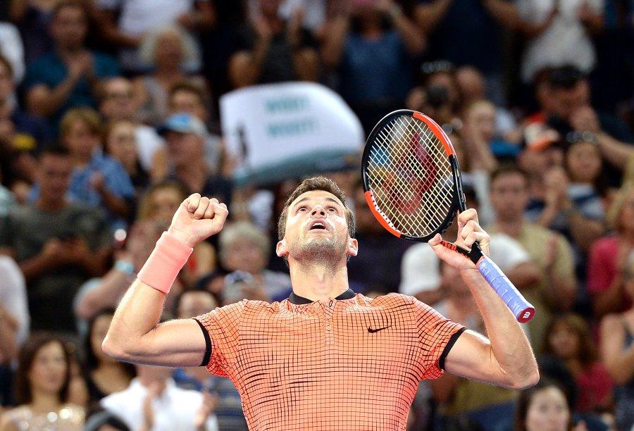 Новият български шампион!