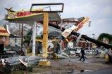 Последиците от торнадото в Ню Орлиънс