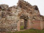 Римските терми във Варна се рушат