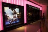Victoria's Secret отвори магазин в Чънду, Китай