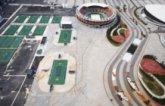 Какво остана след Олимпиадата в Рио