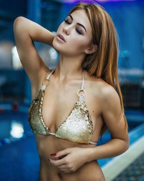 Скочат порно видео звезда казакстан