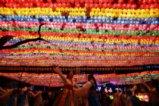 Парад на фенерите в Сеул