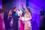 Христина Караколева е новата Царица на Розата