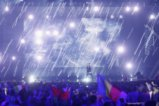 Кристиан Костов на Евровизия 2017