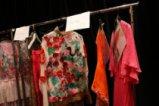 Цветя и феерия в лятната колекция на Roopa Pemmaraju