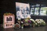 Светът е потресен от смъртта на Крис Корнел