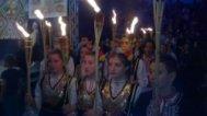 Фестивал на нестинарството в София