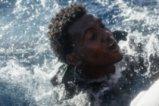 Десетки хора губят живота си в опит да преминат Средиземно море (+18)