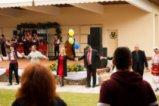 Челопеч отбеляза Пресвета Неделя