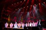 Избрани моменти от концерт-спектакъла