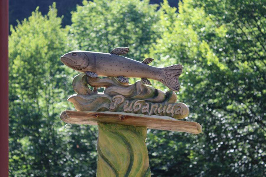 Рибарица събра българския бит и фолклор от цялата страна