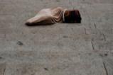 Расте броят на бездомните хора в Ню Йорк