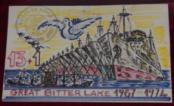 """""""Филателно море"""" във Военноморския музей във Варна"""