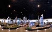 Legoland в Дубай