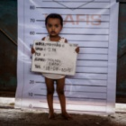 Трагедията на етническата група рохинджа