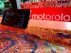 Motorola представи новия флагман Moto Z2 Play