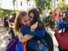 Първи учебен ден в Национално музикално училище